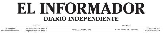 00 Informador 2010