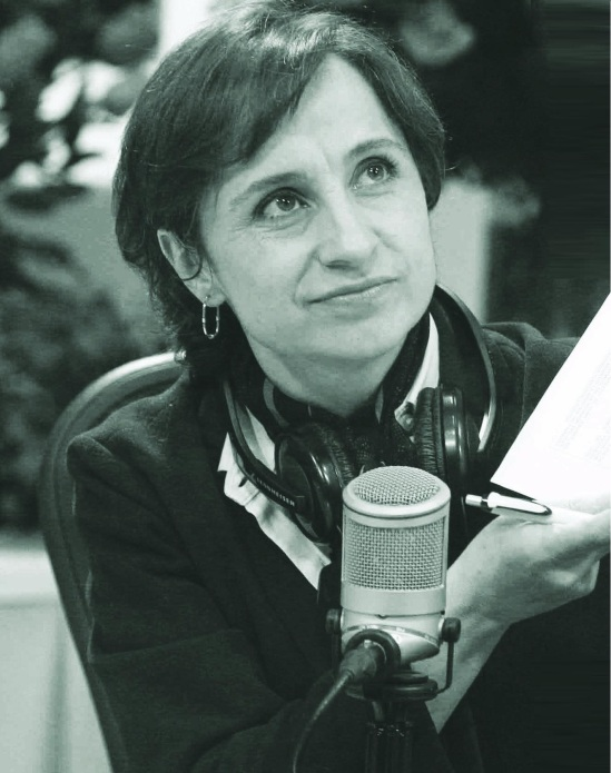 C Aristegui PHOTO