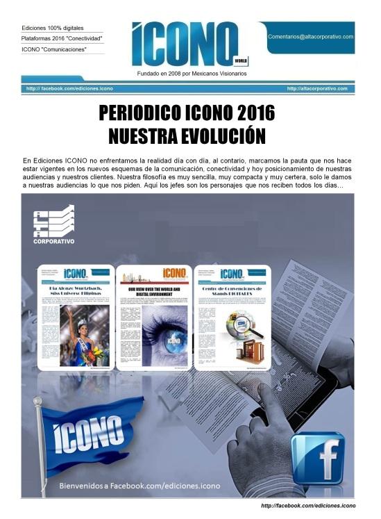 03 07 2016 Periódico ICONO2