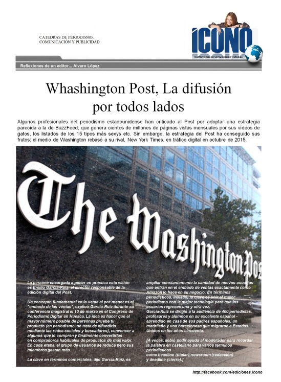 Washington Post.
