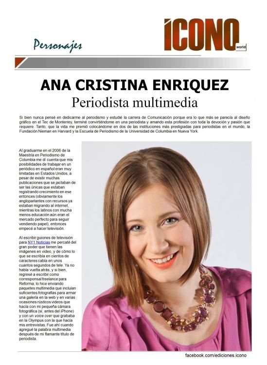 07 16 2016 Ana Enriquez2